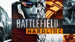 Test de Battlefield Hardline sur PS4