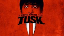 Tusk : Un film qui ne manque pas de mordant en DVD !