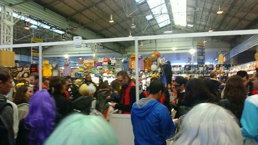 japan expo sud 2