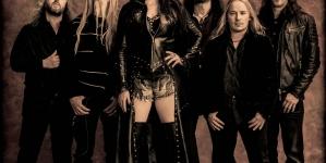 Le retour de Nightwish à Bercy