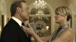 House of Cards saison 3 : Notre premier bilan (avec spoilers) [critique]