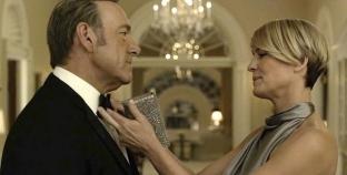 House of Cards saison 3 : Pas assez poignant [critique]