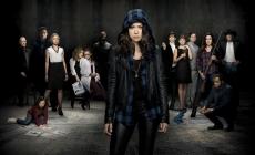 Orphan Black: Récap des infos sur la saison 3.