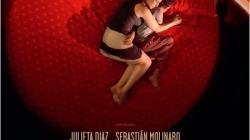 Le road-movie Refugiado de  Diego Lerman au cinéma le 13 mai
