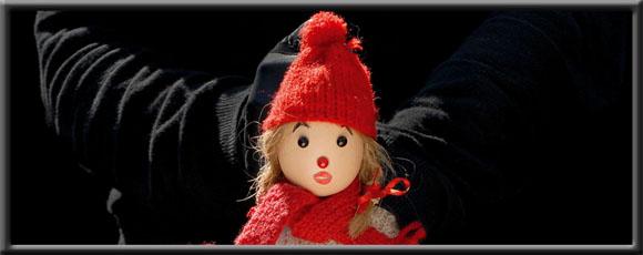 rouge1 francos
