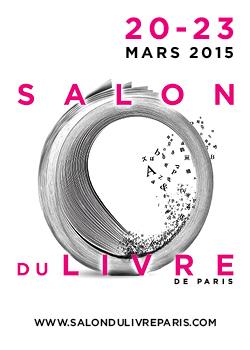 salon-du-livre-de-paris-2015