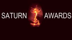 Saturn Awards 2015 : The Walking Dead et Captain America dominent les nominations