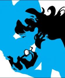 Sex Criminals: critique du comics bientôt adapté à la TV !