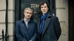 Sherlock saison 4 : Le créateur de la série s'exprime et fait des révélations