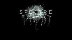 Le premier Teaser de Spectre, le prochain James Bond, est sorti.
