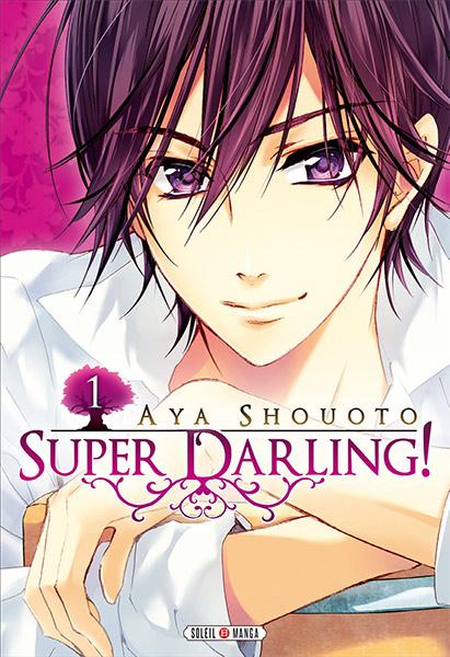 super-darling-1-soleil