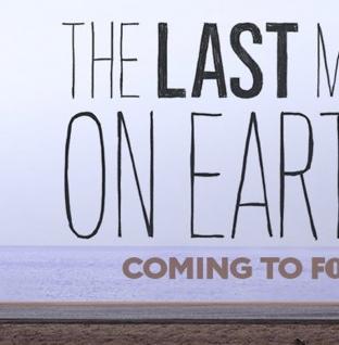 Critique des deux premiers épisodes de The last man on earth