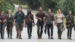 Le final de The Walking Dead répond t-il aux attentes ? La critique de JustFocus !