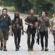The Walking Dead : Selon Andrew Lincoln, quel acteur pourrait potentiellement quitter la série ?