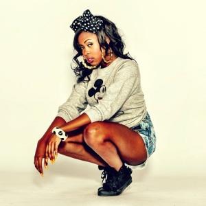 tink hip hop