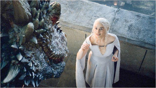 Game of Thrones saison 5 épisode 2
