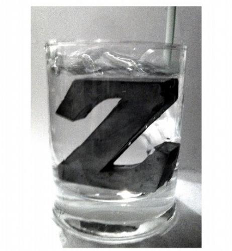 Ze Z Project