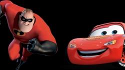 Le monde de Dory, Les Indestructibles 2 et Cars 3 en chantier chez Disney !
