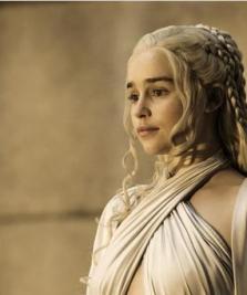 [RECAP] Game Of Thrones – saison 5 épisode 1