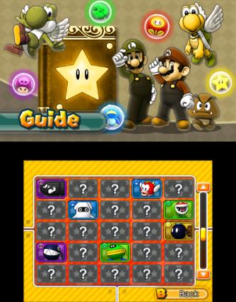 3DS_PuzzleAndDragonsZPuzzleAndDragonsSuperMarioBrosEdition_05_mediaplayer_large