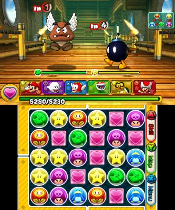3DS_PuzzleAndDragonsZPuzzleAndDragonsSuperMarioBrosEdition_16_mediaplayer_large