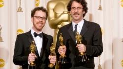Top 5 des meilleurs films des frères Cohen