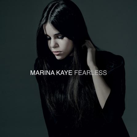 Marina Kaye, un incroyable talent
