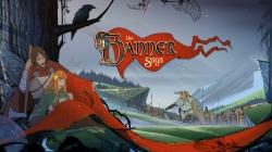 The Banner Saga disponible sur Linux et SteamOS !