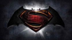 Batman V Superman : Dawn of Justice, Un premier trailer fascinant !