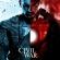 La sorcière rouge (Avengers l'ère d'Ultron) rejoint le casting de Captain America : Civil War !