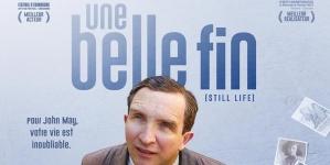 """""""Une belle fin"""" : Critique du film"""