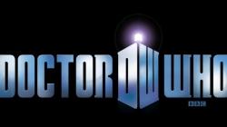 Doctor Who : La série britannique confirmée jusqu'en 2020