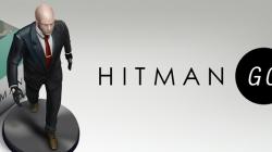 Hitman GO fête avec vous son premier anniversaire pour 0.99€ !