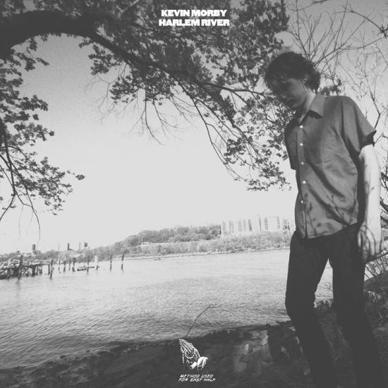 """L'album """"Harlem River"""" de Kevin Morby"""