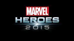 Marvel Heroes 2015 passe en mode Ultron