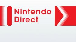 Un Nintendo direct riche en annonces! Entre Nouveaux jeux et mises à jour.