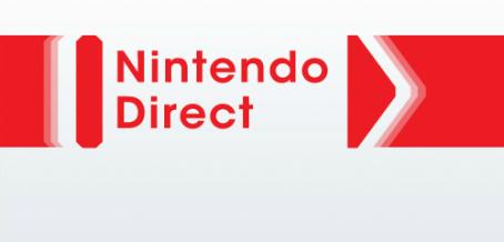 Nintendo Direct du 13 septembre 2017