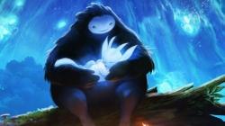 Ori and the Blind Forest: le jeu est un art (TEST)