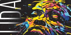 Solidays 2015 : 30 nouveaux noms