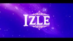 IZLE, une campagne Kickstarter et un nouveau trailer !