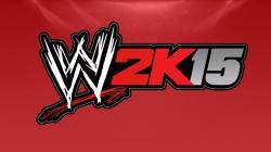 WWE 2K désormais disponible sur supports mobiles