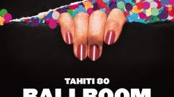 Clap Your Hands : Tahiti 80