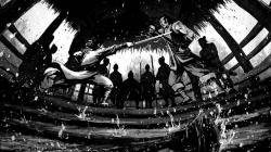 Démonstration de force chez Kotoji avec Blood & Steel !