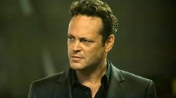 True Detective : La série aura-t-elle une saison 3 ? HBO répond