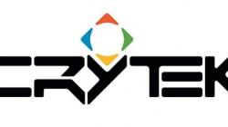 Gamescom 2015 : Crytek présent pour Arena of Fate !
