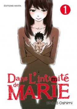 dans-l-intimite-de-marie-manga-volume-1-simple-228332