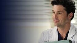 Grey's Anatomy : quel avenir après la mort de (spoiler) ?