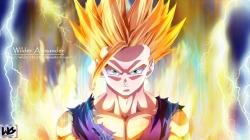 Dragon Ball : la nouvelle série débarque après 18 ans !