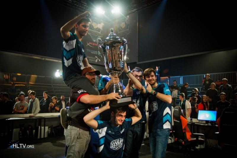 esports-dreamhack-cs-go-ldlc-champions