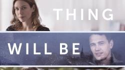 Découvrez le teaser de Every Thing Will Be Fine
